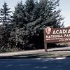 USA1982090121 - USA, Acadia NP, Maine, 9-1982