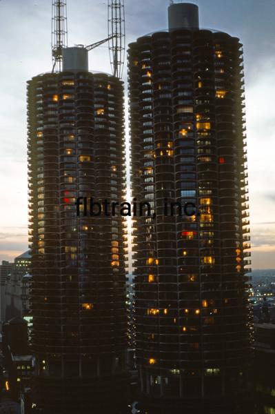 USA1976080012 - USA, Chicago, Illinois, 8-1976