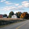 USA1981100001 - USA, Owosso, Michigan, 10-1981