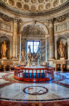 VaticanRome, Italy