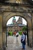 Rosenborg Have