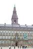 Christiansborg Castle Church