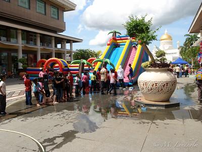 Kids' Festival