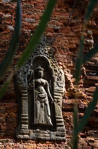 Lolei Temple
