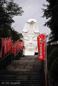 Ofuna Kannon