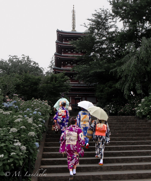 Hondo-ji