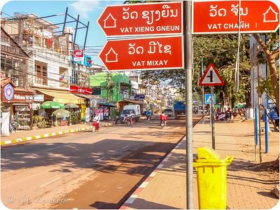 Fa Ngum Road
