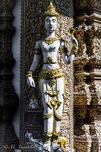 Bupparam Temple