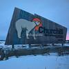 Churchill Wildlife Management Center