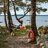 Beachcombers Paradise