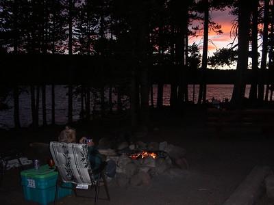 09-07-2006 Medicine Lake