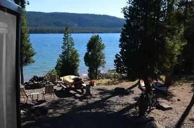08-13-2013  August Camping at Medicine Lake