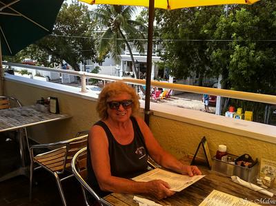 02-24-2014 Key West