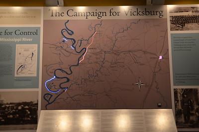 03-11-2014 Vicksburg