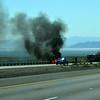 I-15 scary fire