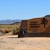 The Mojave National Preserve
