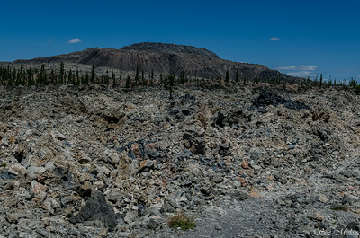 07-23 Glass Mountain