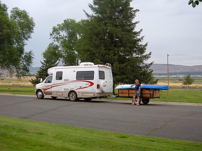 07-21-2005 Medicine Lake