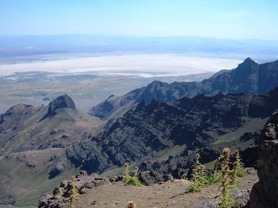 09-02-2005 Steens Mountain