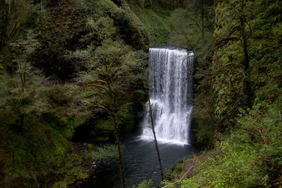 Silver Falls SP Part 3