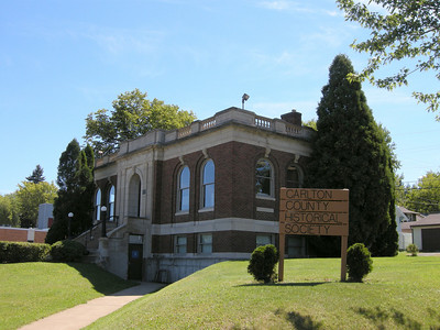 The Historical Museum