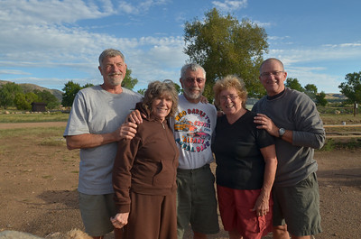 07-22-2012 August Colorado Oukrop Reunion