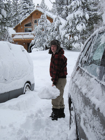 2010-12 Tahoe