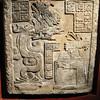 British Museum - Mayan