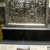 British Museum - Lanx