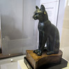 British Museum - Gayer-Anderson Egyptian Cat