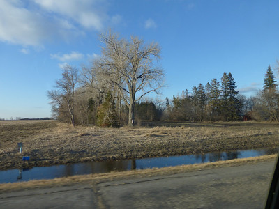 21_Minnesota countryside