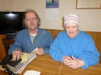 22_Alan and Linda