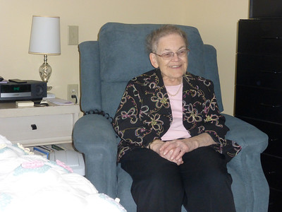 12_Mom in her special chair