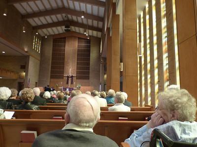 15_Trinity Lutheran Church Moorhead