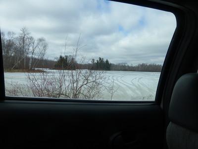 18_Shuckhart Lake