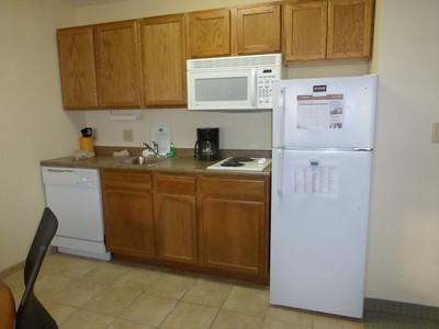 05_Suite kitchen