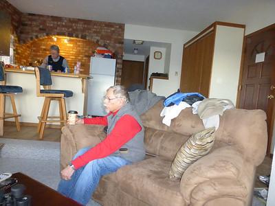 06_Linda and John