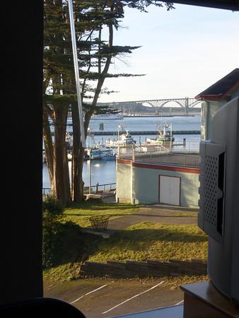 07_Newport Bay Bridge