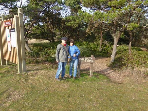 09_John and Shirley
