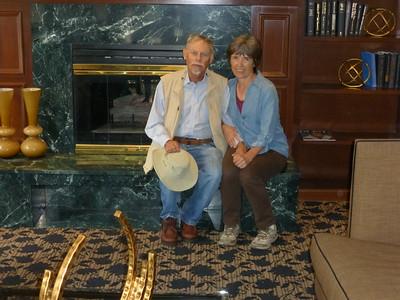 16_John and Shirley