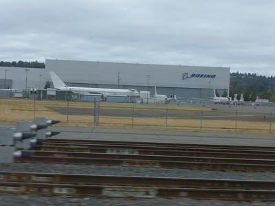 09_Boeing field