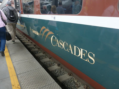 11_The Cascades