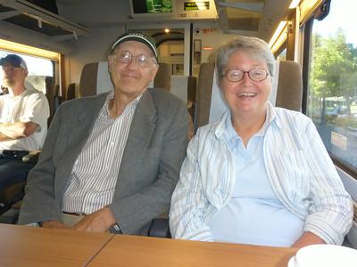 03_Jim and Linda
