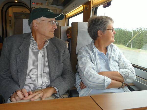 06_Jim and Linda