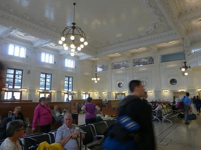 12_Inside Seattle terminal