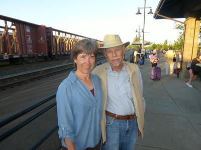 01_Shirley and John