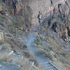 John on Misery Ridge trail