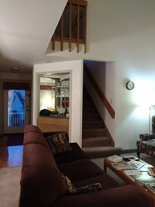 Schooner Landing apartment