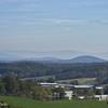 10-11-15: on DIviding Ridge