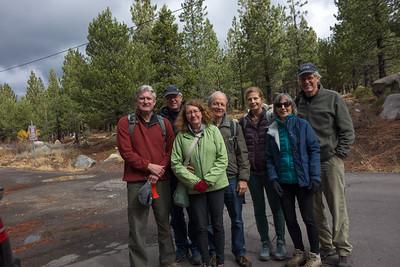 2016-10-29 Tahoe trip